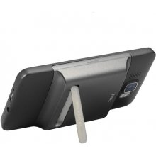 HTC батарея HD2, 2300 mAh + akukaas