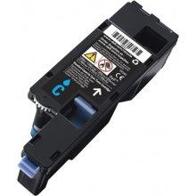 Tooner DELL 593-11141, Laser, Dell C17XX...