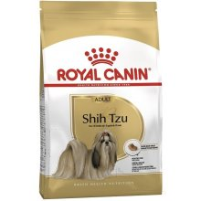 Royal Canin Shih Tzu Adult 0,5kg (BHN)