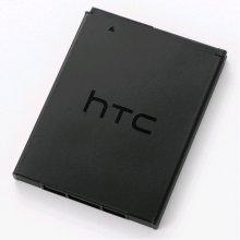 HTC Aku Desire 510 / Desire 320, 2100 mAh