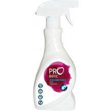 Probiosanus Pleki-ja lõhnaeemaldusvahend...