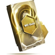 "WESTERN DIGITAL Server HDD WD RE 3.5"" 4TB..."