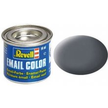 Revell Email Color 74 Gu nship-hall Mat
