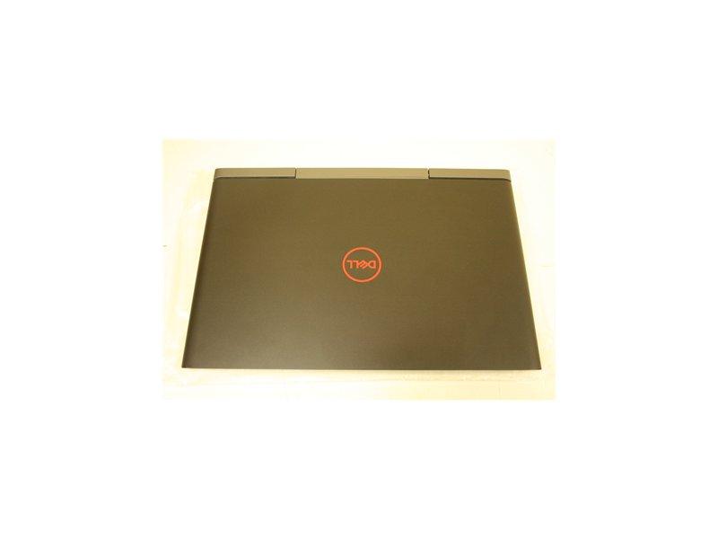 Notebook DELL SALE OUT  Inspiron 7577 AG FHD IPS  i5-7300HQ/8GB/1TB+8GB/NVIDIA GF GTX 1050 4GB/Ubuntu/Eng Backlit kbd/3Y  Warranty Dell Inspiron 15 7577