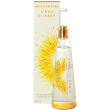 Issey Miyake L´Eau D´Issey Summer 2016 100ml...
