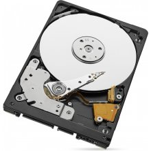 "Жёсткий диск Seagate BarraCuda 2.5"" 1TB..."