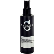 Tigi Catwalk камера Ready Shine Spray...