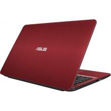 Ноутбук Asus VivoBook A541UA Red, 15.6...