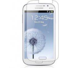 Valma Ekraanikaitsekile Samsung Galaxy...