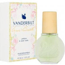 Gloria Vanderbilt Jardin a New York 100ml -...