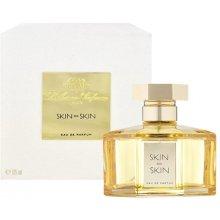 L´Artisan Parfumeur Skin on Skin, EDP 50ml...
