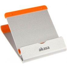 AKASA Scorpio, планшет / UMPC,  Passive...