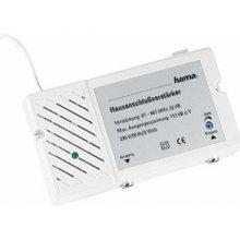 Hama Antennen-Hausanschlussverstärker