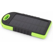 ESPERANZA SOLAR POWER BANK SUN 5200mAh...