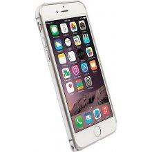 Krusell AluBumper SALA Apple iPhone 6...