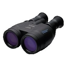 Canon Binoculars 15X50 IS All Weather...