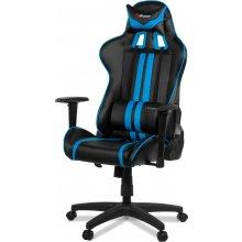 Arozzi Mezzo Gaming Chair - Blue