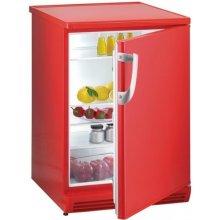 Холодильник GORENJE R 6093 ARD Feuerrot...
