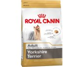 Royal Canin Yorkshire Terrier Adult 0,5kg...
