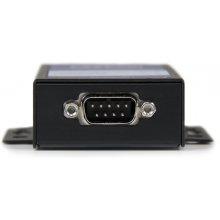 StarTech.com IC232485S, DB-9, DB-9...