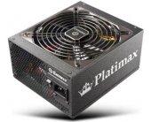 Toiteplokk Enermax Platimax EPM1000EWT...