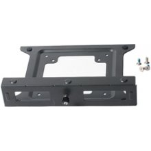 Shuttle Mounting Kit XS36 PV03