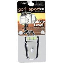 JOBY Wechselplatte Gorillapod SLR