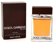Dolce & Gabbana The One for Men EDT 100ml -...