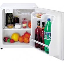 Холодильник DAEWOO FN-063 Free standing...