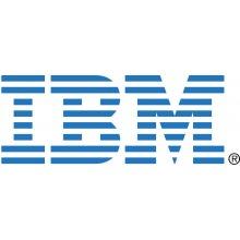 LENOVO IBM 44T6174