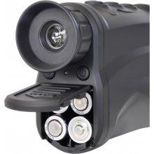 Bresser Nightvision 5x50 uus