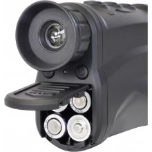 Bresser Nightvision 5x50 Neu