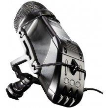 Wallimex Pro Walimex pro Stereomikrofon für...