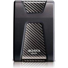Kõvaketas ADATA HD650 2TB 2000 GB, 2.5...