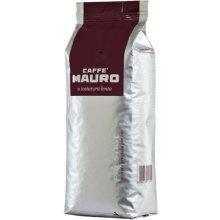 Caffe Mauro Coffee beans, 40% Arabica, 60%...