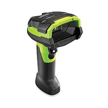 Zebra Technologies DS3678-HD RUGGED SCANNER