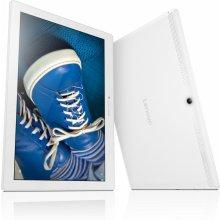 Tahvelarvuti LENOVO TB2-X30L ZA0D0035PL A51...