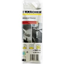 KÄRCHER Patio & Deck Konzentrat 500ml