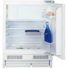 Холодильник BEKO Int., A+, 82cm