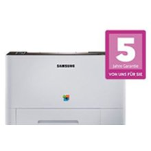 Printer Samsung Xpress C1810W Premium Line