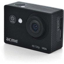 Videokaamera Acme Action kaamera VR04 140 °...