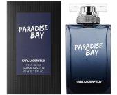 Karl Lagerfeld Karl Lagerfeld Paradise Bay...