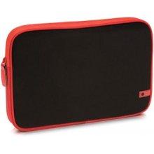 HP XL173AA Crimson Notebook Sleeve...