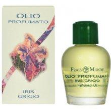 Frais Monde Iris hall parfüümõli, parfüümõli...