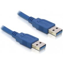 Delock Cable USB 3.0 type A male > USB 3.0...