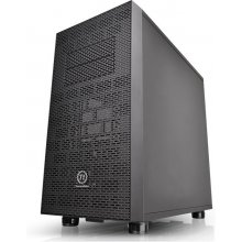 Блок питания Thermaltake housing Core X31