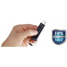 Mälukaart IStorage datAshur PRO USB3.0 Flash...
