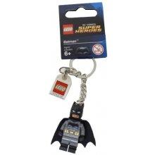 LEGO Batman Brelok