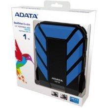 Kõvaketas ADATA A-Data DashDrive Durable...
