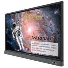 """Monitor BENQ RM6501K 65 """", Touchscreen, 178..."""